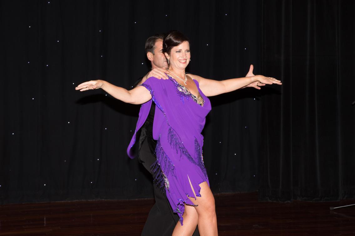 DWTS+2014+dancing-119-3593683522-O