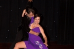 DWTS+2014+dancing-114-3593682803-O