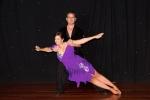 DWTS+2014+dancing-124-3593685561-O