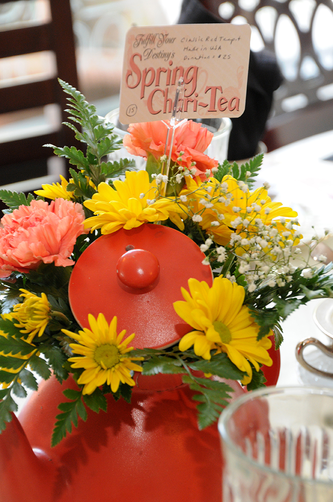 019_Chari-Tea_3-21-15.JPG
