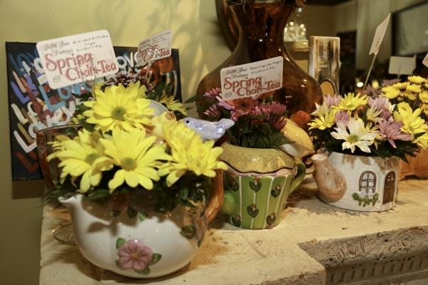 011_Chari-Tea_3-25-17web