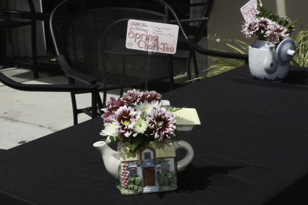 016_Chari-Tea_3-25-17web