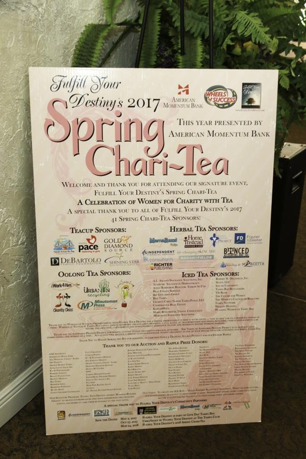 068_Chari-Tea_3-25-17web
