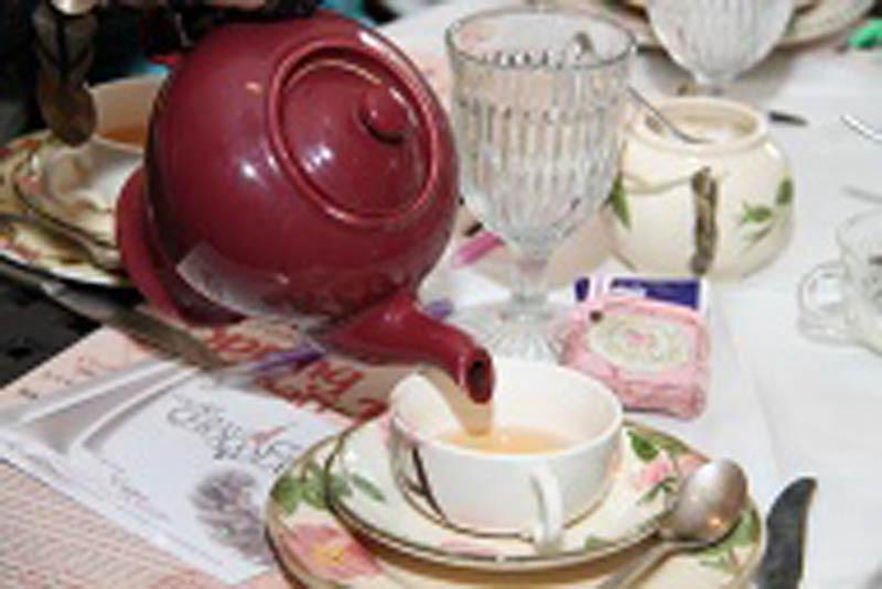028_chari-tea_3-29-14_0068