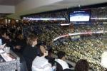 hockey-fans