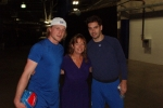 tampa-bay-lightning-community-hero-award-001