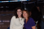 tampa-bay-lightning-community-hero-award-003