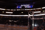 tampa-bay-lightning-community-hero-award-005