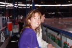 tampa-bay-lightning-community-hero-award-006