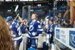 tampa-bay-lightning-community-hero-award-008