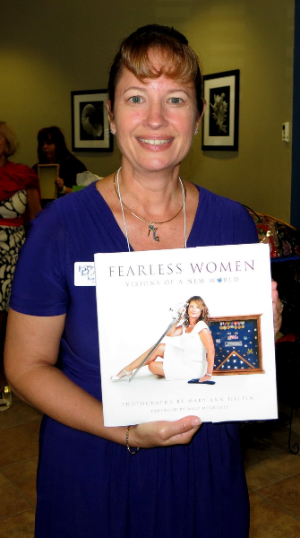 karen-mertes-at-book-signing