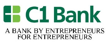 C1 bank for entrepreneurs
