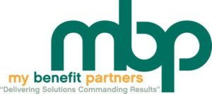My Benefit Partners Logo
