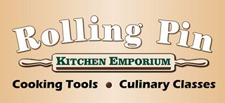 Rolling Pin