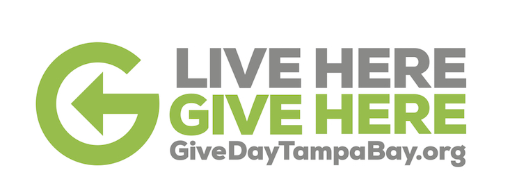 giveday_slogan5