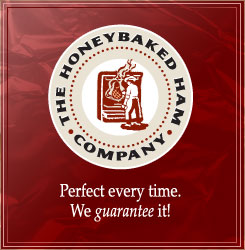 Nov 24,  · Find Honey Baked Ham Company in Waldorf with Address, Phone number from Yahoo US Local. Includes Honey Baked Ham Company Reviews, maps & directions to Honey Baked Ham Company in Waldorf and more from Yahoo US Local5/5(12).